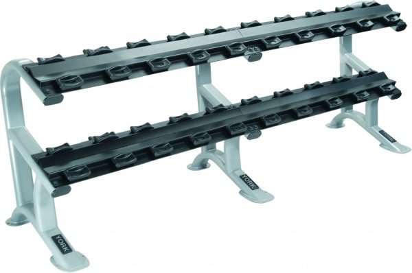 Dumbbell Storage Racks & Stands
