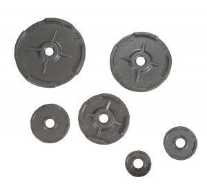 29000,29001,29002,29003,29004,29005-Quad Grip Plates