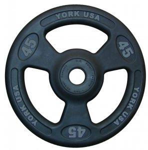 29060-29065-ISOGripSteelCompositeOlympicUrethanePlates