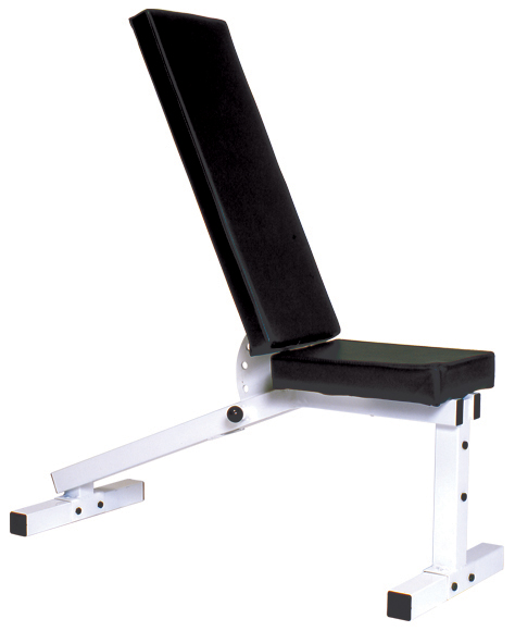 Adjustable Incline Decline Bench Bench Press Machines York Barbell