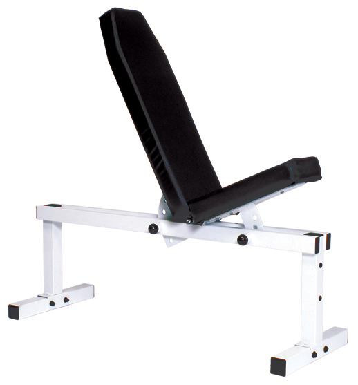 Pro Series Adjustable Bench 305 | Bench Press Machines