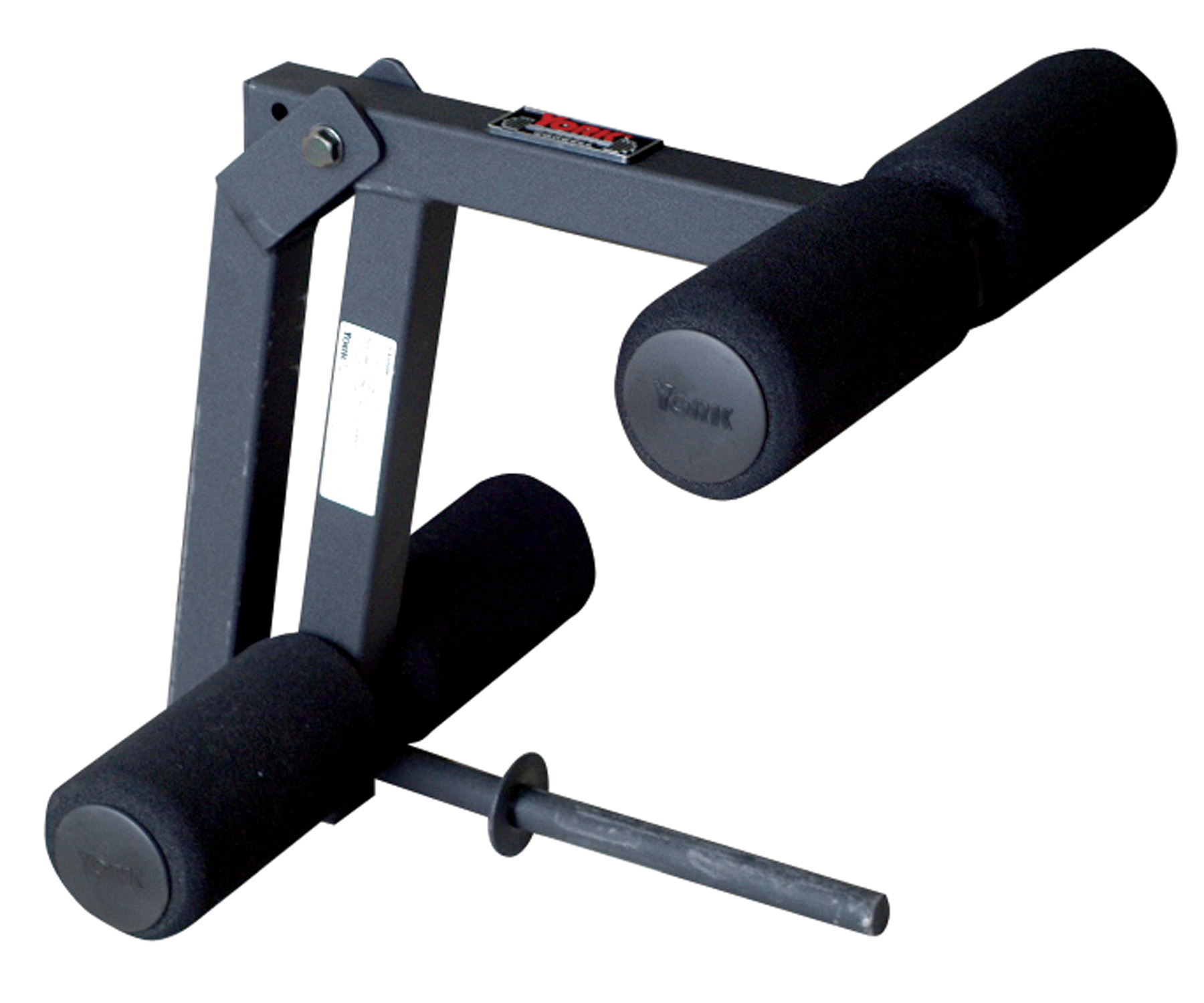 Bench Attachments