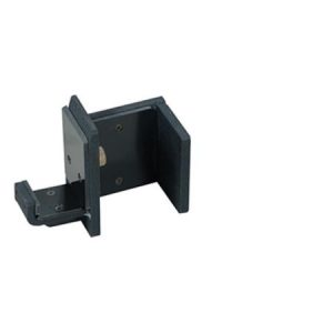 54012-ST Single Bar Holders