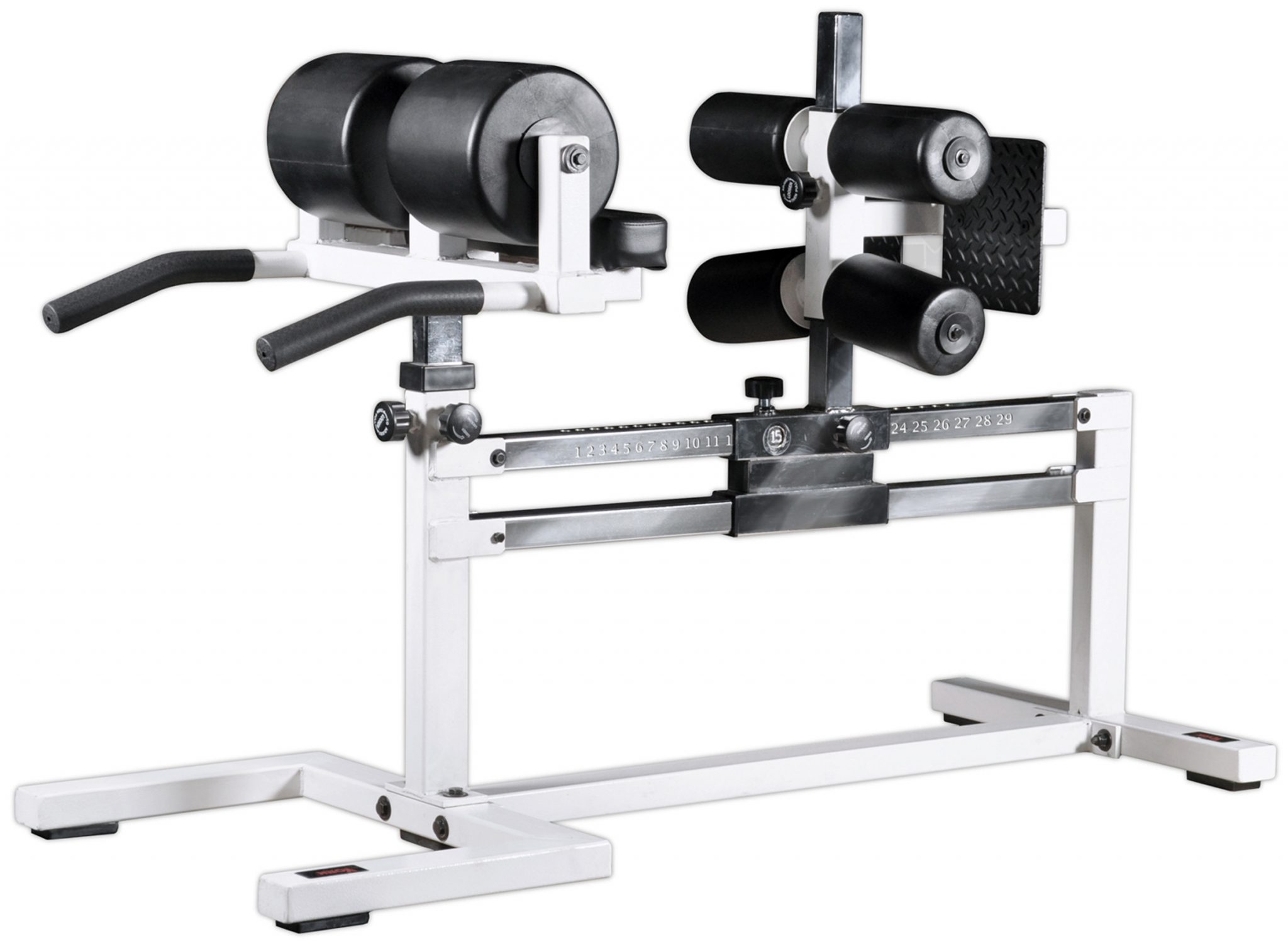 4 Best GHD Machine (Glute Ham Developer) for Your Home Gym in 2021 2