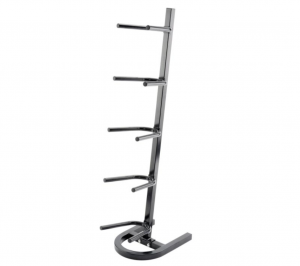 65101-Medicine Ball Vertical Display Stand