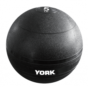 65205-65250-york slam ball