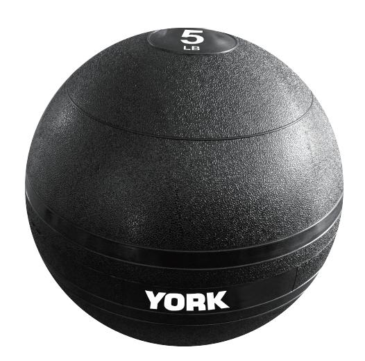 65205-65250-york slam ball
