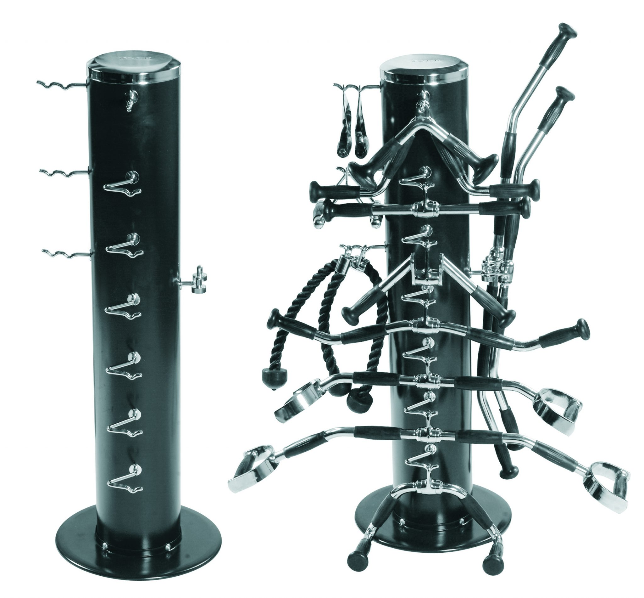 this from some single have olympic conveniently your easily up titan t vertical storage ready holder around barbell with and go space always for store rack mount clear power to itm