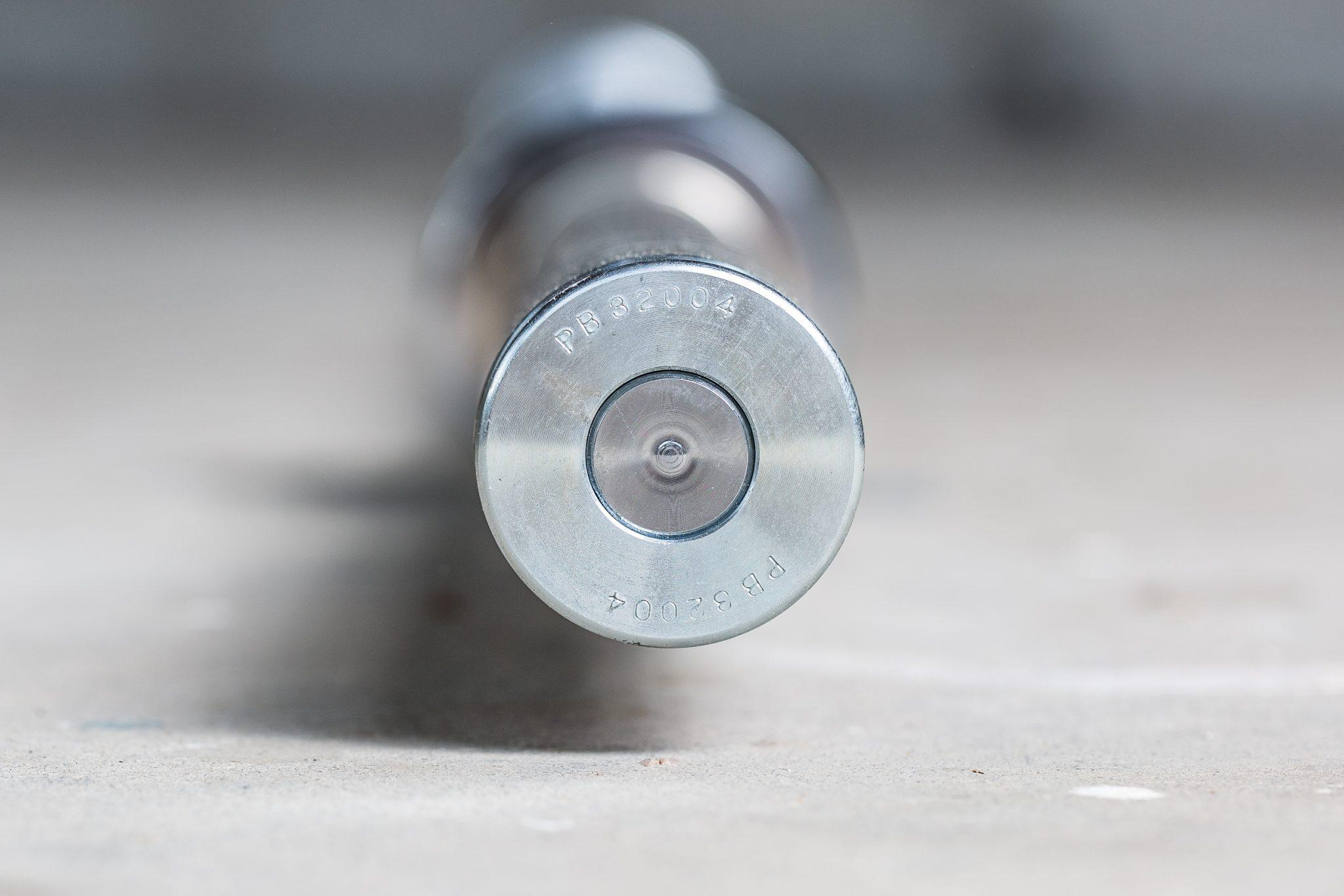 7 E2 80 B2 Usa Power Weight Bar