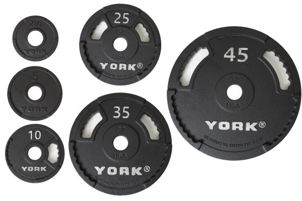 sc 1 st  York Barbell : weight plate sets - Pezcame.Com