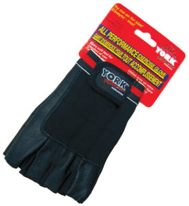 All Performance Weight Lifting Gloves