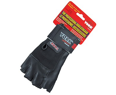 The Professional Fitness Lifting Gloves