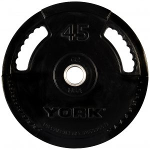 Gym equipment workout equipment & products york barbell