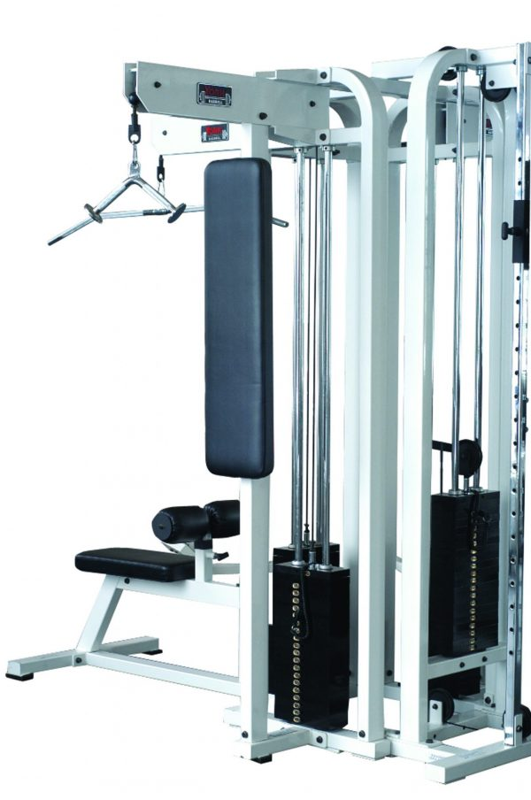 STS Tricep Station | Commercial Gym Equipment