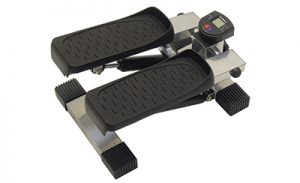 Mini Stepper | Home Gym Equipment & Accessories