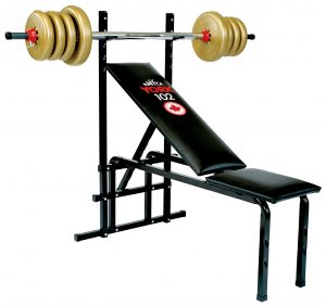 york 401 multi gym. 102 adjustable bench press machine | home gym equipment york 401 multi