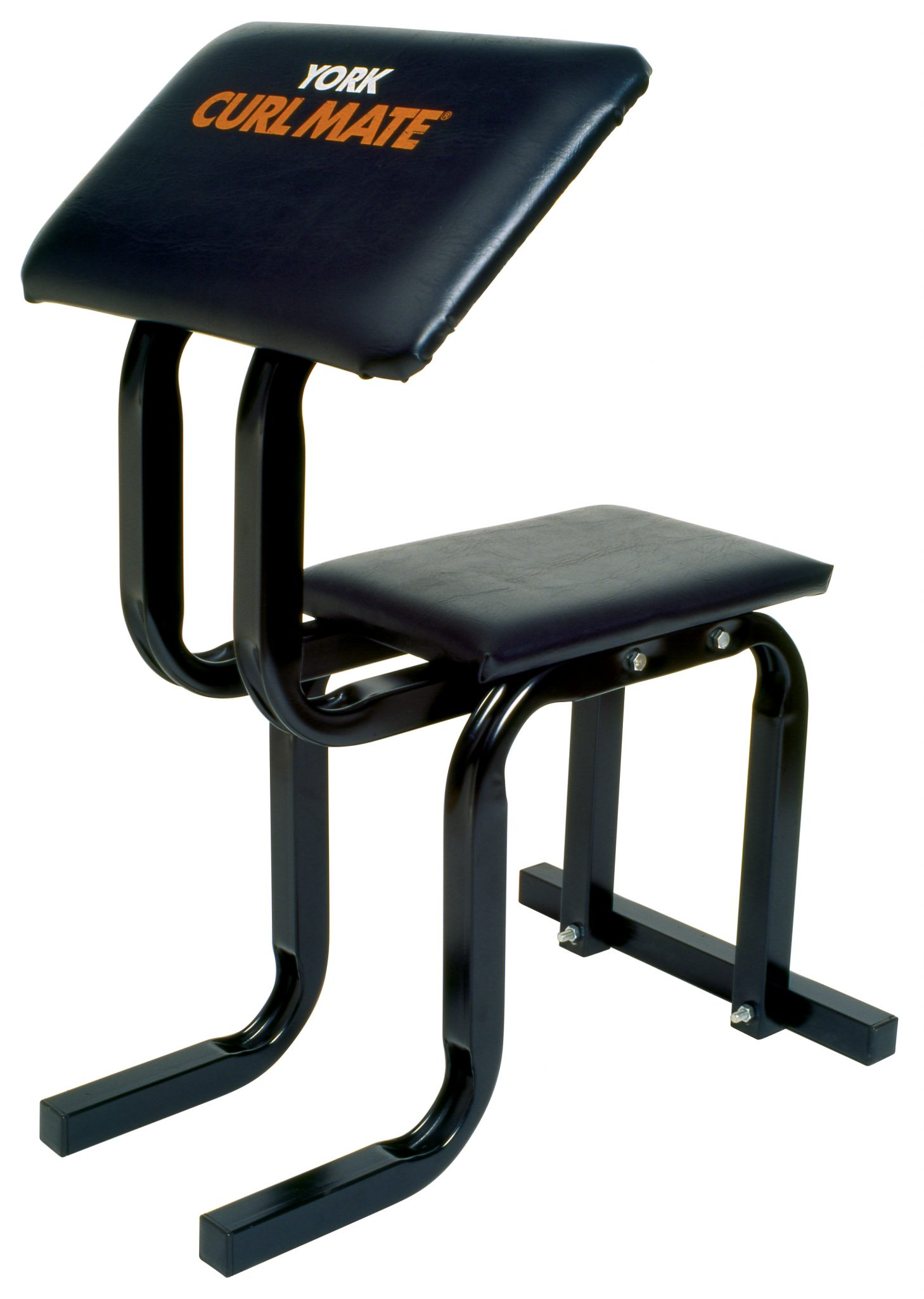 Seated Curl Bench | Home Gym Equipment