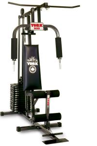 5037-925-gym
