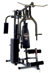 power rider exercise machine manual