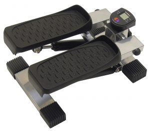 Mini Stepper | Workout & Fitness Equipment
