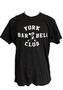 YBBC-Black