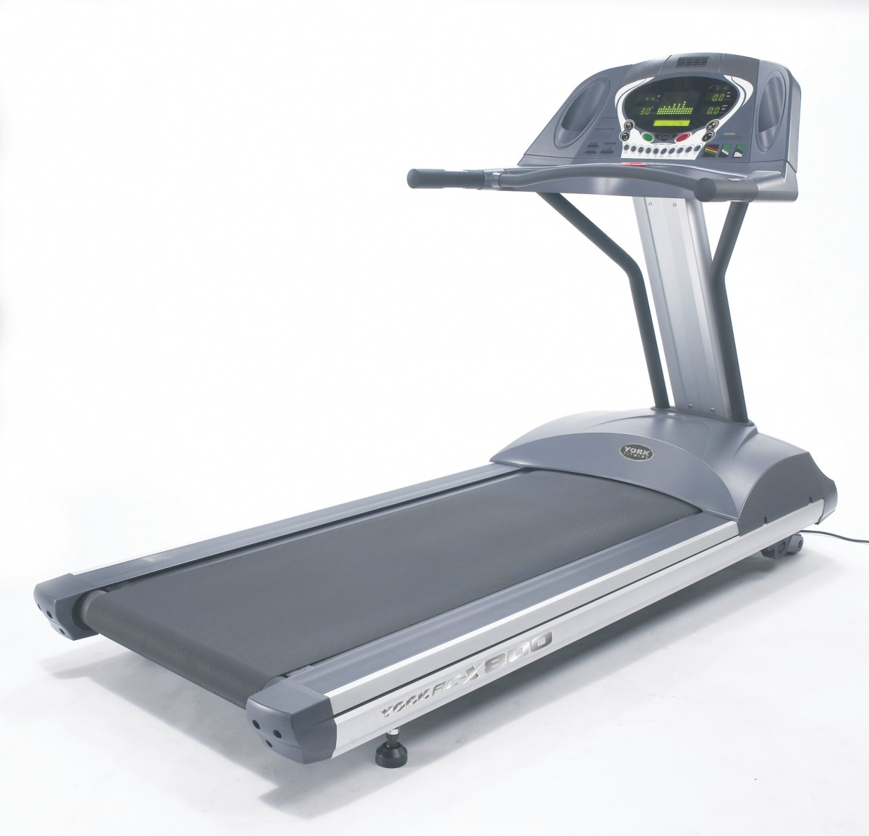 ACX-800 Treadmill | Gym & Fitness Equipment