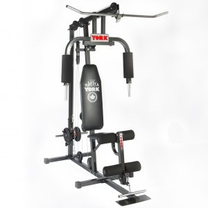 York Power Station 1000 | Home Gym Equipment